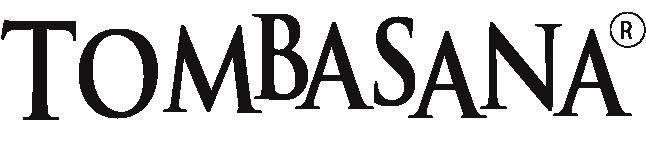 TOMBASANA logo